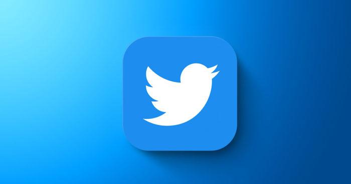 L'abonnement Twitter coûtera 3.49$ dollars par mois