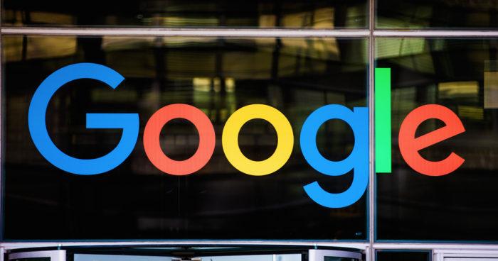 Google va ouvrir sa première boutique physique à New York
