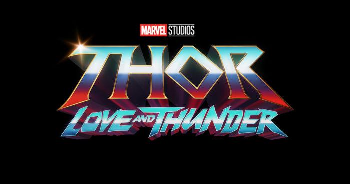 """Thor Love and Thunder: Le réalisateur donne des détails sur le """"meilleur film Marvel de tous les temps"""""""