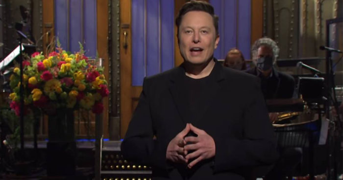 Elon Musk félicité pour avoir révélé qu'il est atteint du syndrome d'Asperger