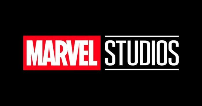 Marvel montre un aperçu de la phase 4 à l'aide d'une bande-annonce
