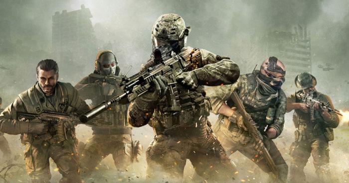 Activision a l'intention d'appliquer le modèle Call of Duty à toutes ses franchises