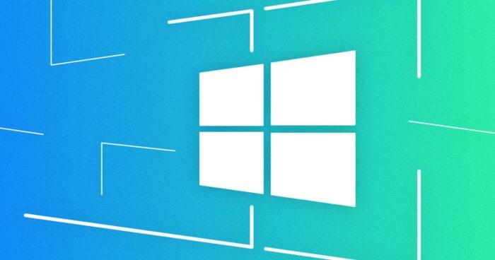 Microsoft annonce la nouvelle version de Windows pour « très bientôt »