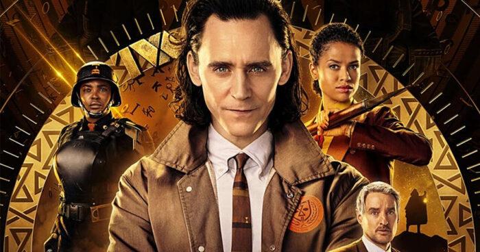 Loki connaît le meilleur départ de l'histoire pour une série Disney+